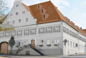Hotel-zur-Post-Zusmarshausen-450x250